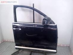 Дверь передняя правая Porsche Cayenne (9PA) 2004 (Внедорожник)