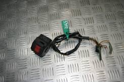 Пульт правый Suzuki Bandit V400