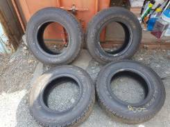 Dunlop Grandtrek AT3, 225/75 R16