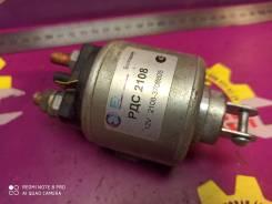 Реле втягивающее Eldix РДС2108