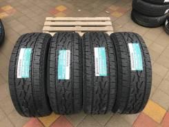 Bridgestone Dueler A/T 001, 265/65 R17 114S