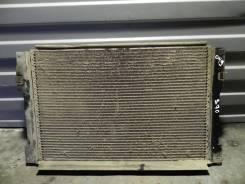 Volvo S70 Радиатор основной