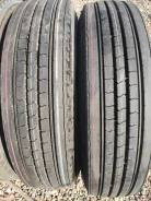 Bridgestone R225, 225/80R17.5