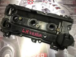 Крышка клапанная левая Nissan 13264-JK20B (VQ35HR)