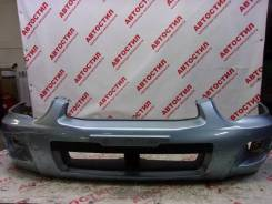 Бампер Subaru Impreza 2003 [21926], передний