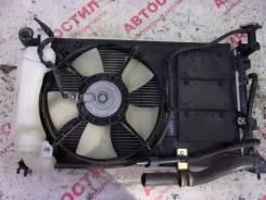 Радиатор основной Mitsubishi COLT 2003 [21959]