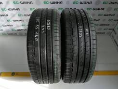 Continental PremiumContact 6, 235 55 R18