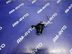 Мотор бачка омывателя Toyota Hilux Surf 2007 [8533060180] TRN215 2TR-FE