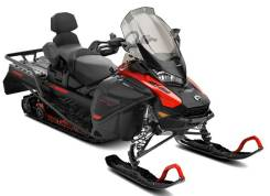 BRP Ski-Doo Expedition SWT, 2020