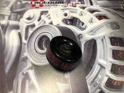 Ролик обводной Nissan 11925-JK21A