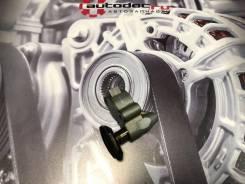 Натяжитель цепи Nissan 13070-JK20B