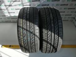 Pirelli P Zero Nero, 235 50 R18