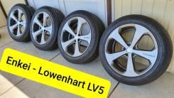 235-55-20, Lowenhart LV5, в наличии