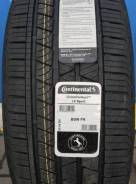 Continental ContiSportContact 5P, 265/45 R20