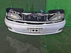Ноускат Toyota Carina ED, ST200; ST203; ST202; ST205, 4SFE [298W0020112]