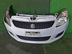 Ноускат Suzuki Swift, ZC72S, K12B [298W0020114]
