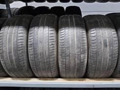 Michelin Primacy 3. летние, 2014 год, б/у, износ 20%
