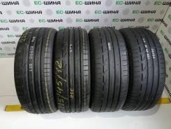 Bridgestone Potenza S001, 225 45 R18