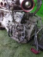 Акпп Toyota Estima, ACR40, 2AZFE; U140F-03A F5209 [073W0042426]