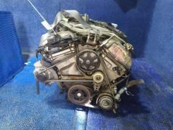 Двигатель Mazda Mpv 2000 LW5W GY [177803]