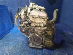 Двигатель Nissan R'nessa 1998 [101025V0M0] N30 SR20DE [177858]