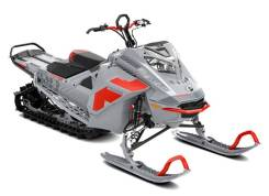 BRP Ski-Doo Freeride, 2020