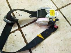 Ремень безопасности правый передний с пиропатроном Hyundai Elantra