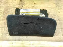 Подушка безопасности Mitsubishi Galant 1997-2003