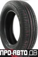 Bridgestone Turanza T001 -20% на шиномонтаж, 205/55 R16 94W