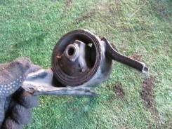 Продам Подушка двигателя Mitsubishi Airtrek, левая передняя