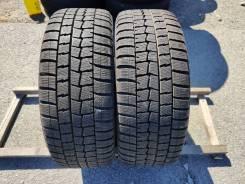 Dunlop Winter Maxx WM01, 225/40 R18