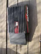 Крышка на карбюратор меркрузер