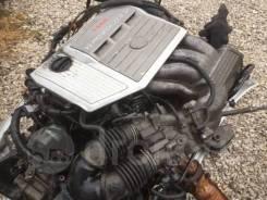 Двигатель 1MZ, ДВС в сборе, контрактный, установка, гарантия