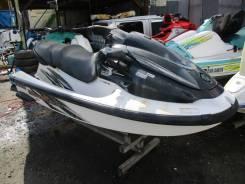 Водный мотоцикл Yamaha WaveRunner 760XL Б/П по РФ