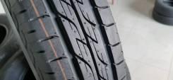 Bridgestone Nextry Ecopia, 155/80 R13