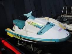Водный мотоцикл Yamaha WaveRaider RA700BV Б/П по РФ