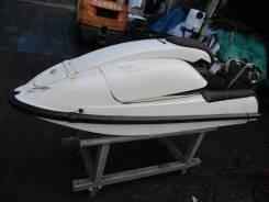 Водный мотоцикл Kawasaki 750 SXi Б/П по РФ