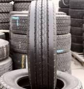 Bridgestone R205 (1 LLIT.), 195/75 R15 LT