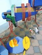 Зернодробилки БЗД от (1,1 кВт, 220 вольт) 200 кг/час