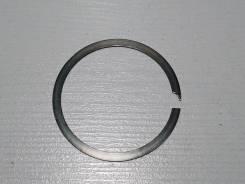 Кольцо стопорное (Underdrive) A245E Toyota