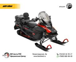 BRP Ski-Doo Expedition SE 900 TURBO 2021