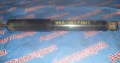 Амортизатор УАЗ Патриот 3163 передний