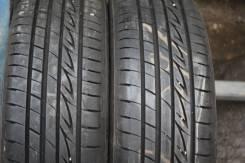 Bridgestone, 165/60 R15