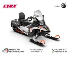 BRP LYNX 49 RANGER ST 900 ACE 2021