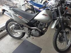 Honda SL 230, 1997