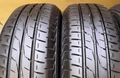 Bridgestone Ecopia EX20C, 185/65 R15