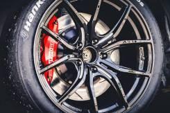 Продам разноширокие Диски для Mercedes, AUDI, WV