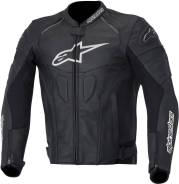 Продам куртку Alpinestars GP PLUS R Leather Jacket P в Хабарвоске