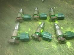 Форсунка (инжектор) VQ25, VQ25DD, VQ25DDi Nissan. Гарантия!