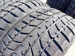Bridgestone Blizzak WS-70, 225/50 R17